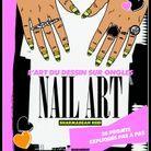 Livre Nail Art