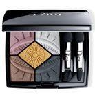 5 couleurs édition limitée 517 Intensif-eye, Dior