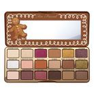 Palette maquillage Too Faced Gingerbread Spice Latte