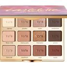 Tartelette in bloom, Tarte