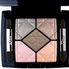 Beaute tendance make up maquillage ombre paupieres dior