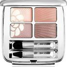 Beaute tendance make up maquillage ombre paupieres guerlain