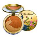 Natural Lust Bronze, Too Faced