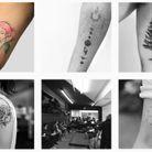 @bangbangnyc : le tatoueur des stars