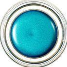 Turquoise gemey