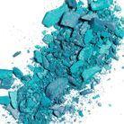 Turquoise nars