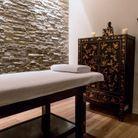 Tui Na traditionnel, Massage profond sur l'ensemble du corps, La Maison du Tui Na, 90 €, 1h30