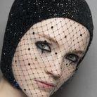 Les yeux dark de Dior signés Peter Philips