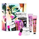 Coffret masque The Superstart Set Glam Glow