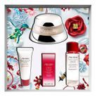 Coffret bio-performance, Shiseido