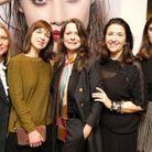 L'équipe Beauté ELLE France