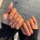 Le Dot Nails