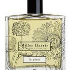 Beaute shopping tendance parfum automne Miller Harris