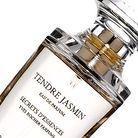 Eau de Parfum Tendre Jasmin
