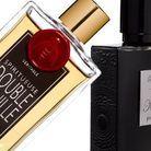 Les parfums liqueur
