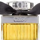 Eau de Parfum Intense de Chloé
