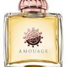 Dia, Amouage