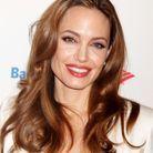 Angelina Jolie : des lèvres à croquer