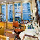 Barbier Paris 3e