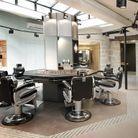 Barbier Paris 9e