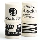 Beaute shopping soin baume levre Absolution