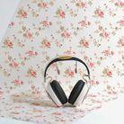 Le casque de relaxation