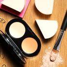 Beaute soin maquillage it liste essentiels anti cerne bobbi brown