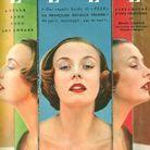 N°308 du 22 octobre 1951