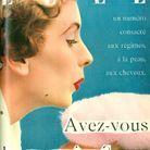 N°357 du 29 septembre 1952