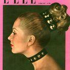 N°68 du 4 mars 1947