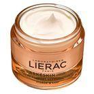 Crème confort LIERAC