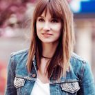 Erin Doherty, 41 ans, rédactrice en chef mode-beauté
