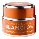 Masque Soin Illuminateur, Glamglow, 50 g, 49 €