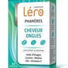 Compléments alimentaires Léro Phanères