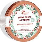 Baume Corps, Fleurance Nature