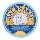 Démaquillant pour les yeux, Balms Away, 17 €