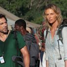 Charlize Theron dans « The Last Face », de Sean Penn