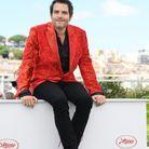 """M présente""""Visages Villages"""" à Cannes"""