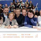 Lyna Khoudri, Olivier Nakache, Hélène Vincent, Eric Toledano, Reda Kateb, Benjamin Lesieur, Alban Ivanov