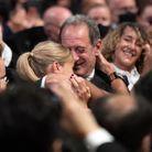l'émotion de vincent lindon et julia ducournau