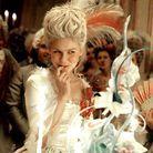 «Marie Antoinette» de Sofia Coppola