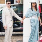 Les amoureux s'apprêtent à vivre un très beau Festival de Cannes