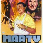 1955 : « Marty » de Delbert Mann (Etats-Unis)