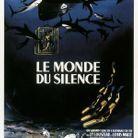1956 : « Le Monde du silence » de Jacques-Yves Cousteau et Louis Malle (France)