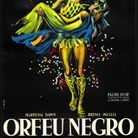 1959 : « Orfeu Negro » de Marcel Camus (France)