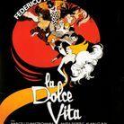 1960 : « La dolce vita » de Federico Fellini (Italie)