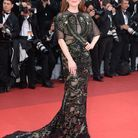 Julianne Moore en Gucci