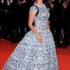 Penélope Cruz, absolument sublime en Chanel