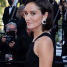 Anaïs Demoustier à Cannes