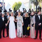 Le casting du film d'Emmanuelle Bercot